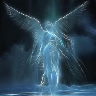 Mind, Body, and Spirit