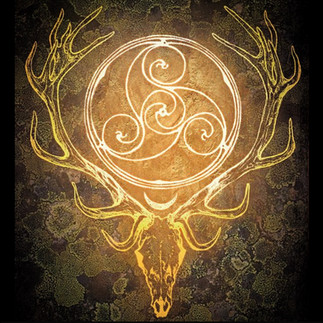 The Druids - The Soul