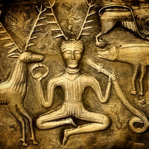 The Druids - Secret Teachings