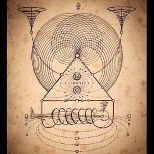 The Secret Doctrine - 1st Proposition