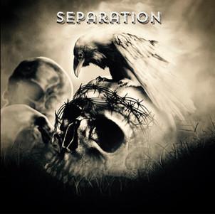 3 - Separation