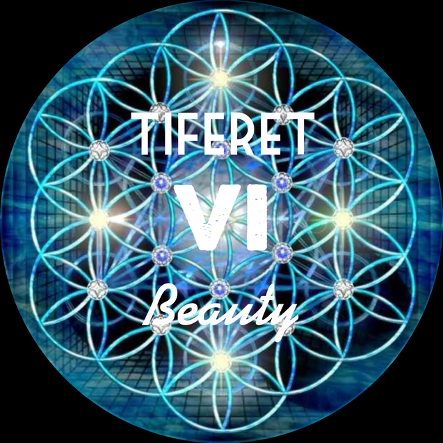 The Sephiroth - Tiferet