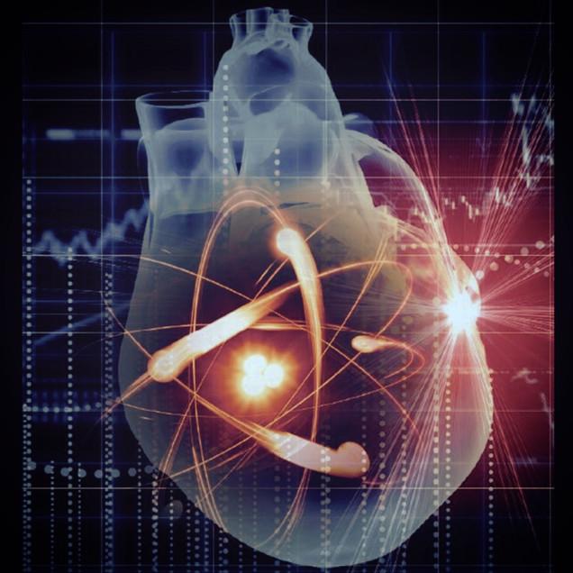 Quantum Mechanics - The Highest Musicality