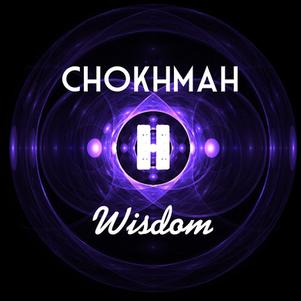 The Sephiroth - Chokhmah
