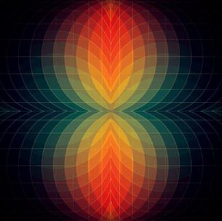 Alchemical Color