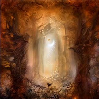 The Supreme Abode