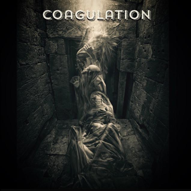 7 - Coagulation