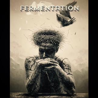 5 - Fermentation