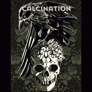 1 - Calcination