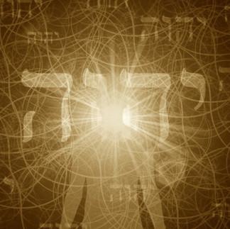 Magnetic Chain - Speech