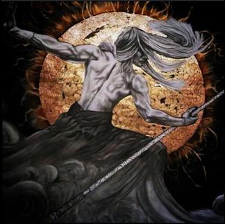 The Druids - Instruction