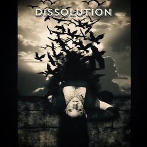 2 - Dissolution
