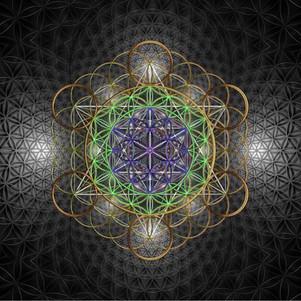 Sphere of Spheres