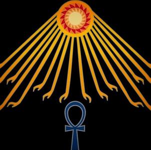 Isa XV & XVI - Radiant Being