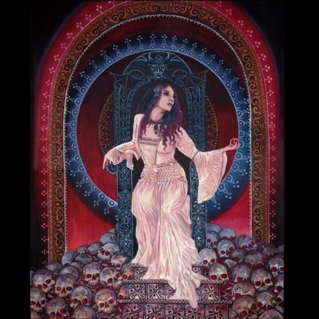 Eleusinian Mysteries - The Lesser Mysteries