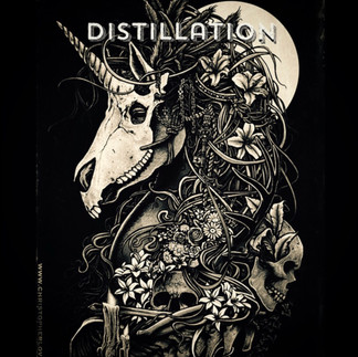 6 - Distillation