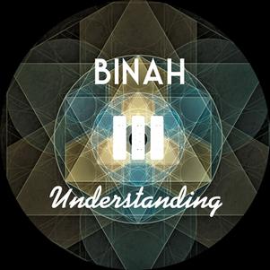 The Sephiroth - Binah