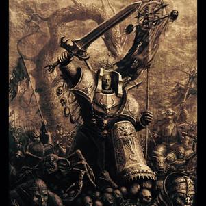 Rite of Mithras - The Pendulum Swings