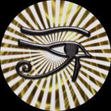 Welcome to Eye of Horus