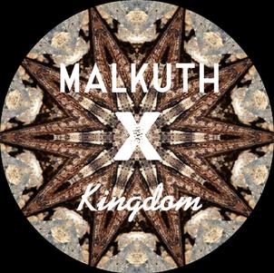 The Sephiroth - Malkuth