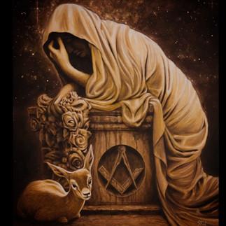 Isa XII, XIII, & XIV - Unmanifested & Manifested