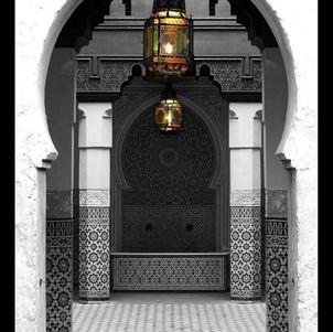 The 7th Gate
