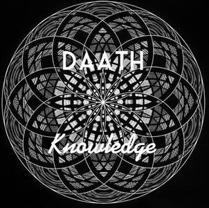 The Sephiroth - Daath