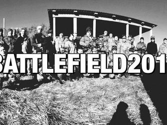 BATTLEFIELD2018