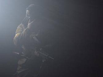 """""""Зомби апокалипсис 2016"""" - отчет о большой сценарной игре"""