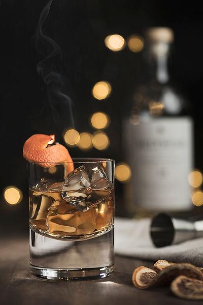 Aultmore Fogggie Moss Scotch Whisky.jpg