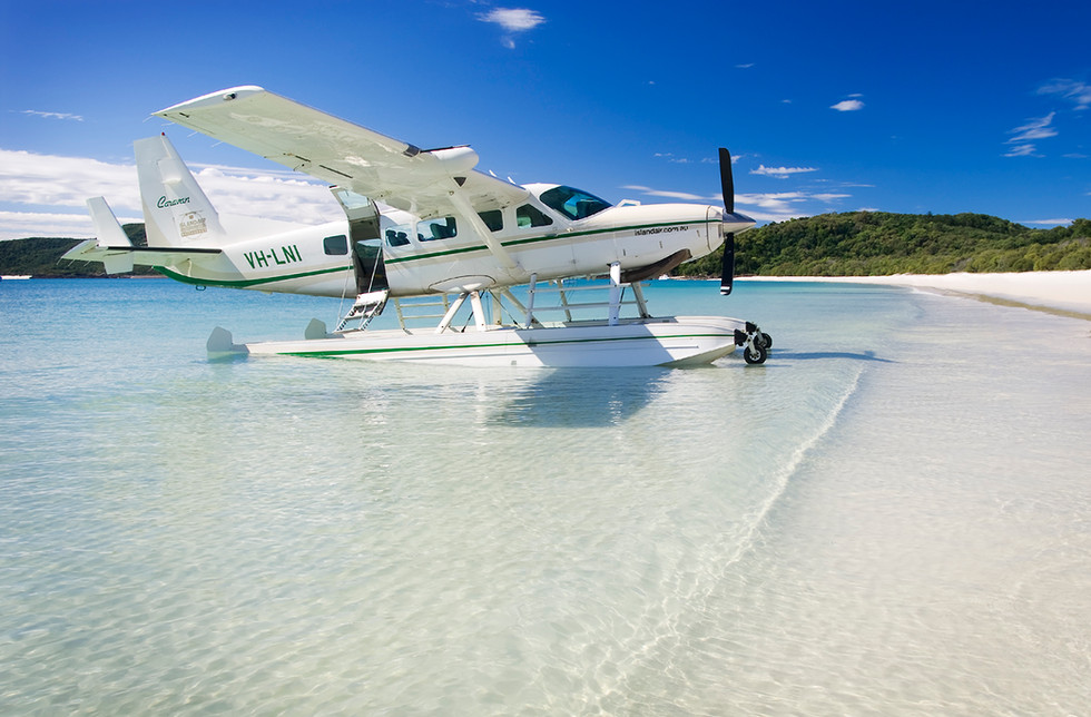 sea plane copy.jpg