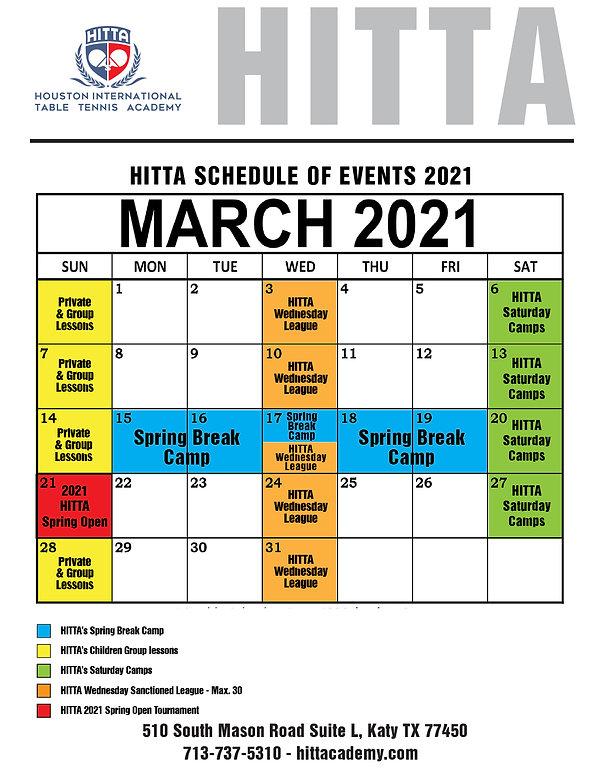 HITTA Activities.jpg