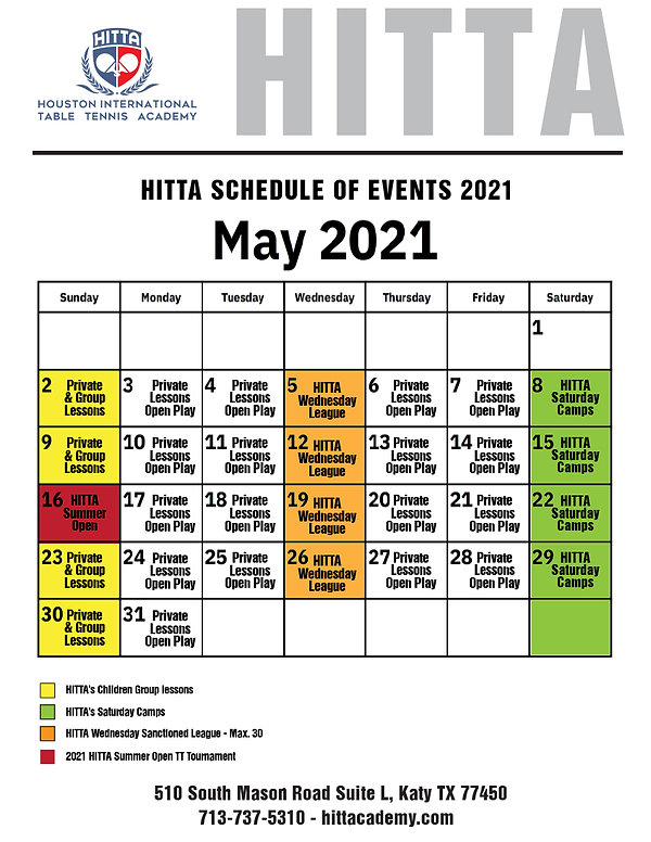 HITTA Activities-May.jpg