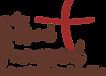 Logo_Centro_PastoralOp2.png