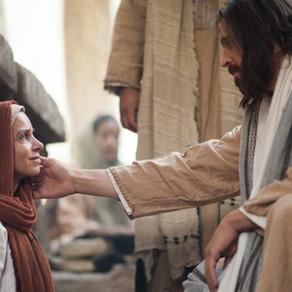 Encontros com a compaixão