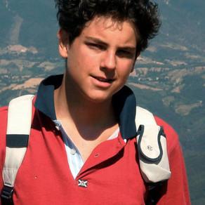 Carlo Acutis: conheça a história do jovem que será beatificado na próxima semana