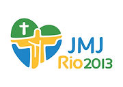 logo-JMJ-rio-2013-01.jpg