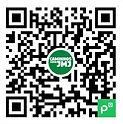 WhatsApp Image 2021-02-09 at 11.25.33.jp