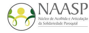marca-NAASP.jpg