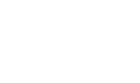 branco Logo_portuguesfrancesespanhol_pub