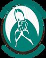 Logomarca (2).png