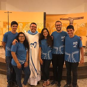 Relembre o dia a dia dos peregrinos na JMJ Panamá 2019
