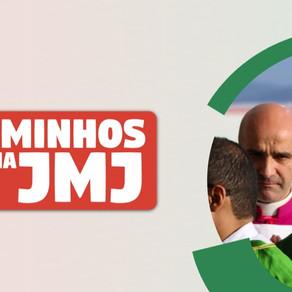 Juventude Guadalupe convida jovens para encontro sobre a JMJ Lisboa 2023