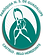 Logo_TextoVerde.png