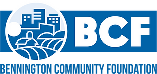 2145_BCF logo2020_1C.png