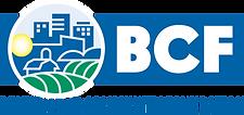 2145_BCF logo2020_3C.png