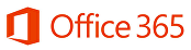 Office 365 Support in Kent