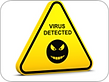 PC Virus and Malware Removal