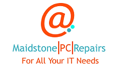 Maidstone PC Repairs