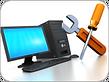 PC Hardware Repairs